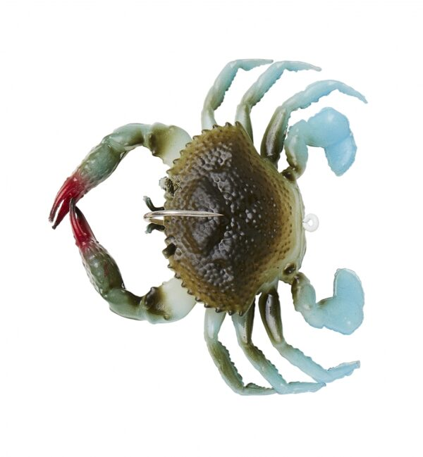 Duratech Crab